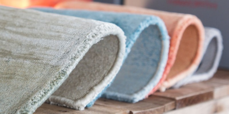 Carpet Samples Online