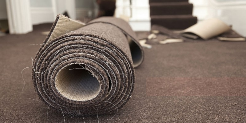 Carpet Prices And Installation Cost 2020