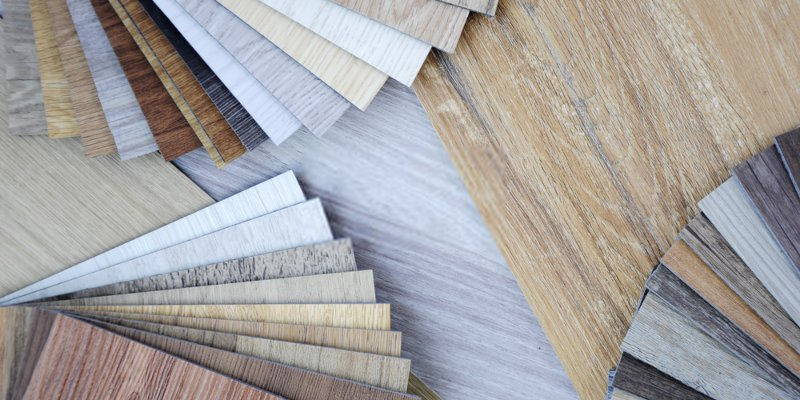 Armstrong Vs Pergo >> SPC vs WPC Flooring - Flooring Clarity   Flooring Reviews ...