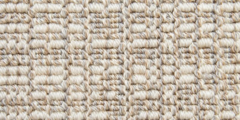 Fabrica Wool Carpets