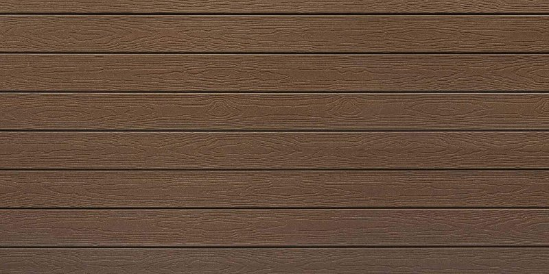 Envision Decking Reviews