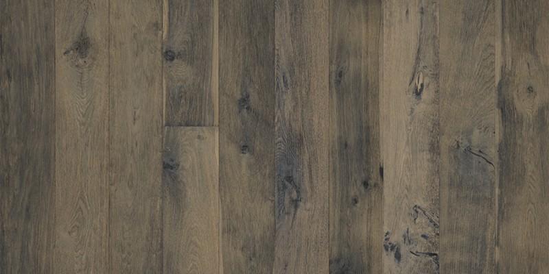 Hallmark Gardenia Oak Hardwood