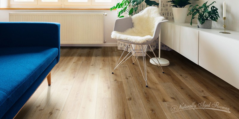 Naturally Aged Hardwood Flooring Reviews And Prices 2020 Flooring Clarity Flooring Reviews Cost Calculator Guides