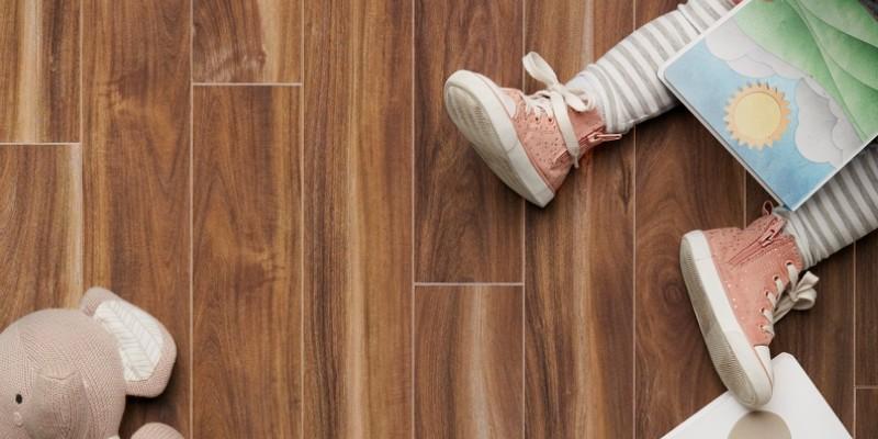 Evoke Laminate Reviews And S 2021, Evoke Laminate Flooring