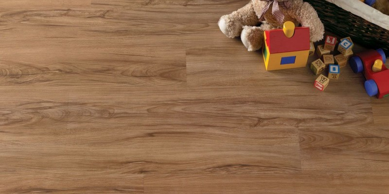 Congoleum Vinyl Plank Reviews And Prices Flooring