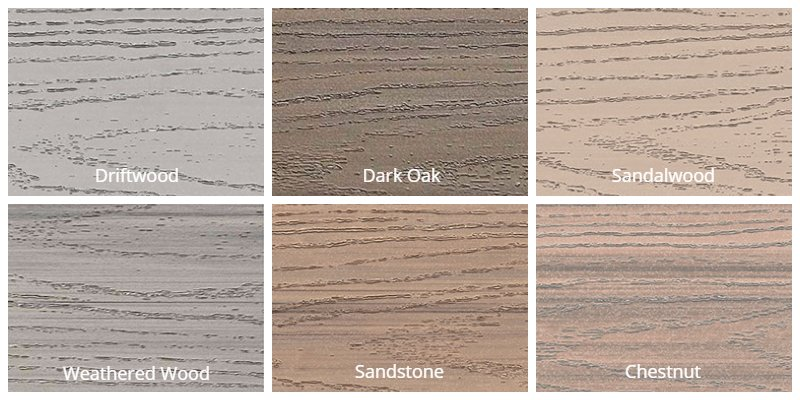 Genovations Decking Reviews And Pricing