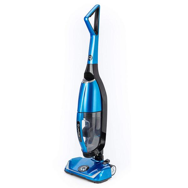 Quantum X Water Vacuum Cleaner