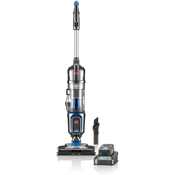 Hoover Air Cordless Vacuum Cleaner