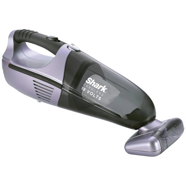 Shark Pet Perfect II Handheld Vacuum