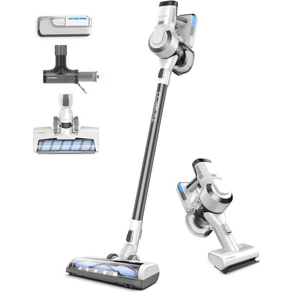 Tineco A10 Master Cordless Vacuum