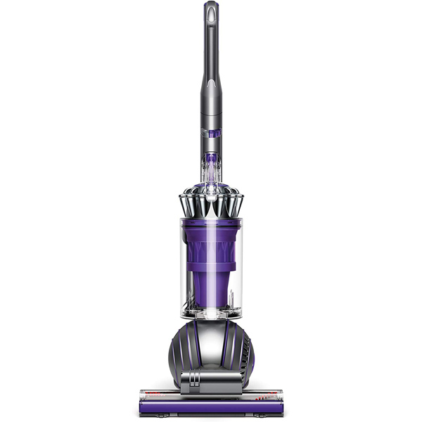 Dyson Ball Animal 2 Bagless Upright