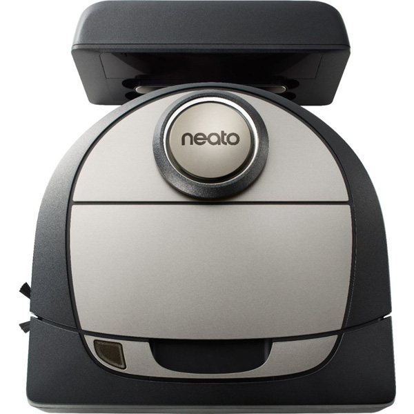 Neato Robotics BotVac D7 Connected Robot Vacuum