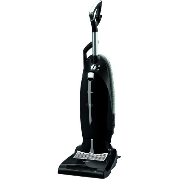 Miele Dynamic U1 Maverick Vacuum Cleaner