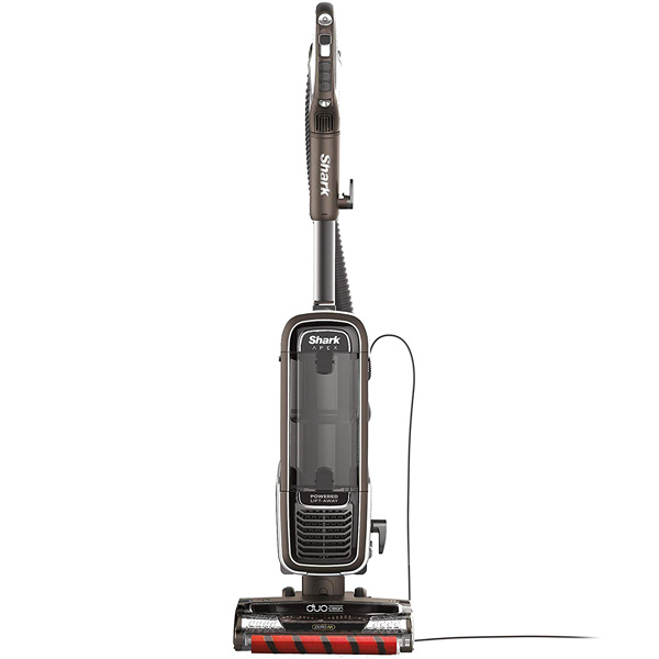 Shark APEX Upright Vacuum with DuoClean AZ1002