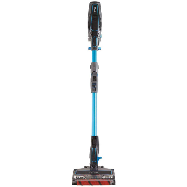 Shark ION MultiFLEX Stick Vacuum F80