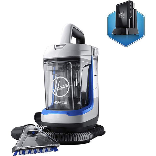 Hoover ONEPWR Spotless GO Carpet Cleaner