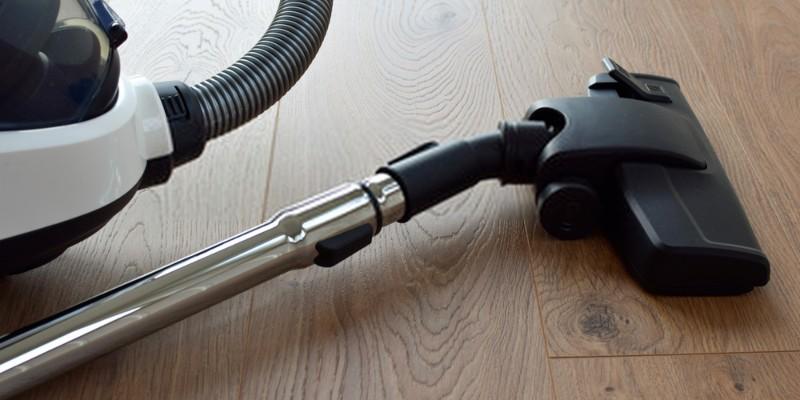 The Best Vacuum For Laminate Flooring Clarity Reviews Cost Calculator