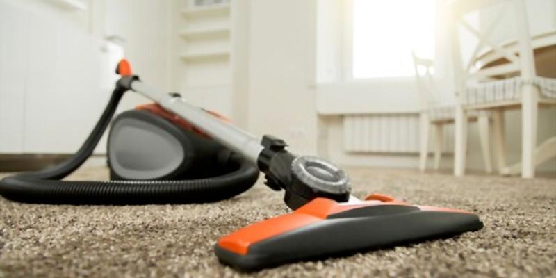 Best Vacuum For Small Apartments Flooring Clarity