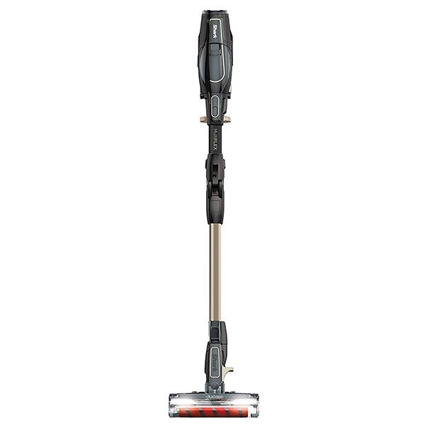 Shark ION F80 MultiFLEX Stick Vacuum