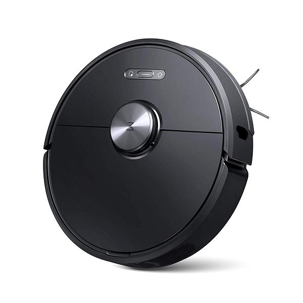 Roborock S6 Robot Vacuum Cleaner and Mop