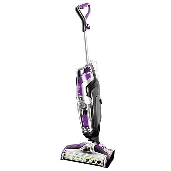 Bissell CrossWave Pet Pro 2306A Vacuum Cleaner and Mop