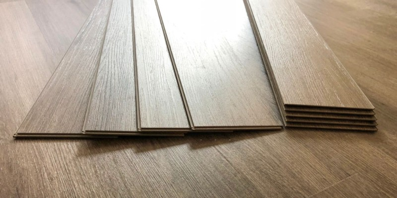 What Is Vinyl Plank Flooring, Can You Use A Robot Vacuum On Vinyl Plank Flooring