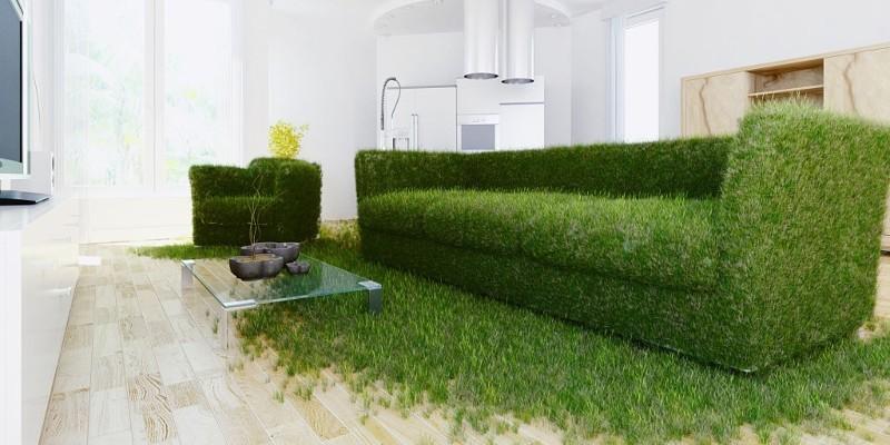 Eco Friendly Flooring Options Bamboo Cork Linoleum Clarity Reviews