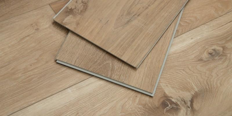 Flooring Clarity Reviews