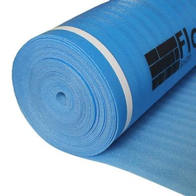 underlayment foam