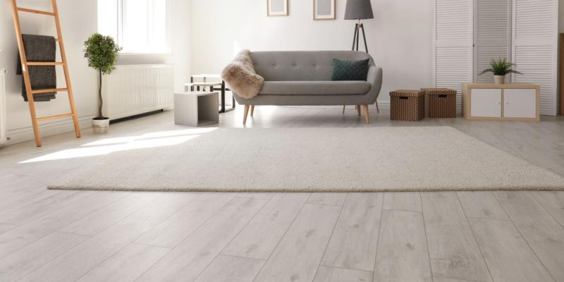 Laminate Flooring Trends 2021, Modern Laminate Flooring Ideas