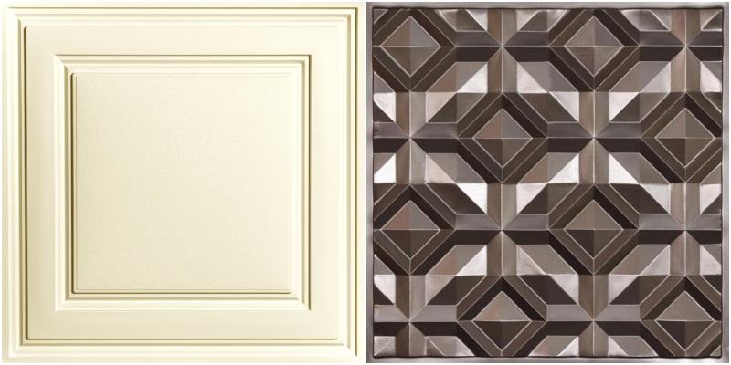 Ceilume-Tin-ceiling-tile