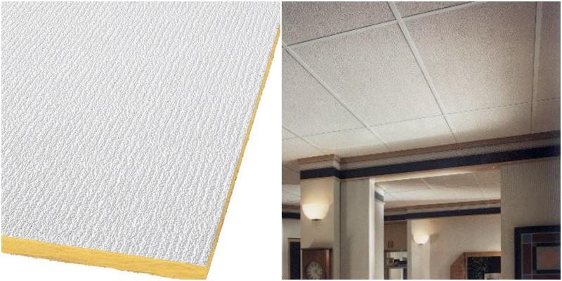 Fiberglass-Home-Ceiling-Tiles-Images