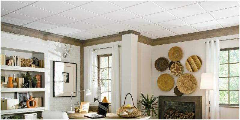 acoustic-ceiling-tiles