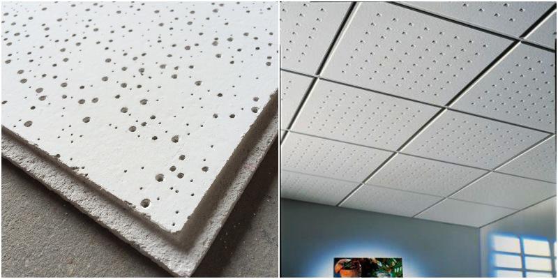 mineral-fibre-tiles-ceiling