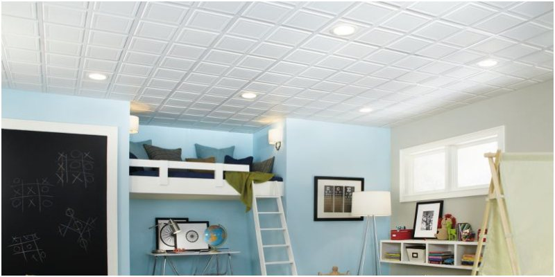 Armstrong-Decorative-Suspended-Ceilings