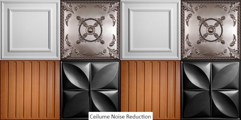 Ceilume-Noise-Reduction
