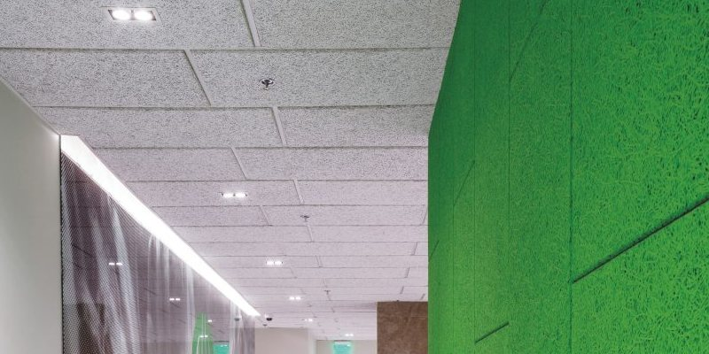 USG-Direct-Mount-wood-ceiling