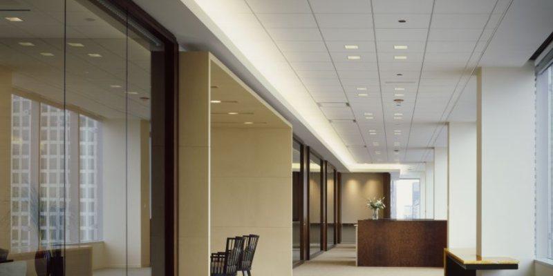 USG-fiberglass-ceiling