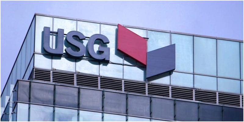 USG-logo-800x400
