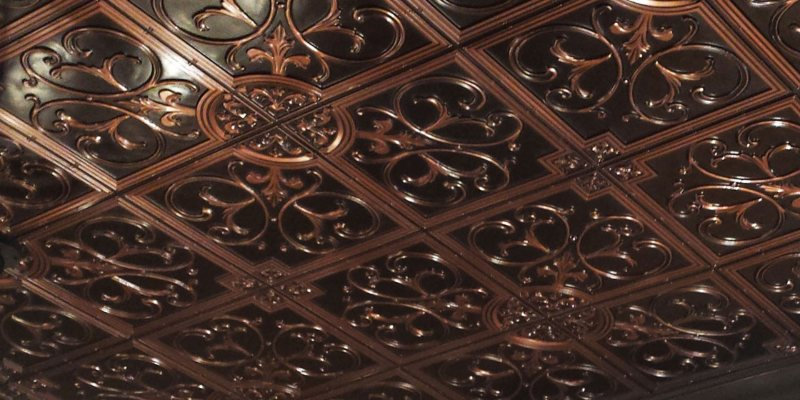 architectural-depot-metal-ceiling