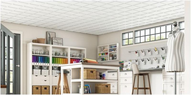 drop-ceiling-tiles