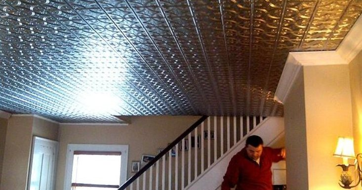 tin-ceiling-xpress