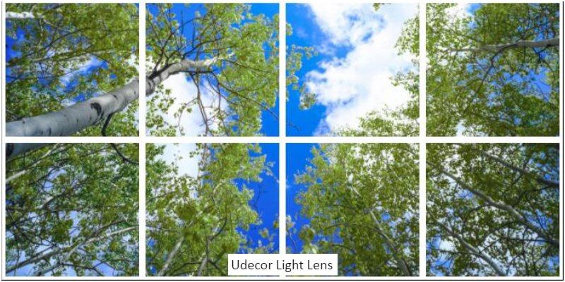 udecor-light-lens