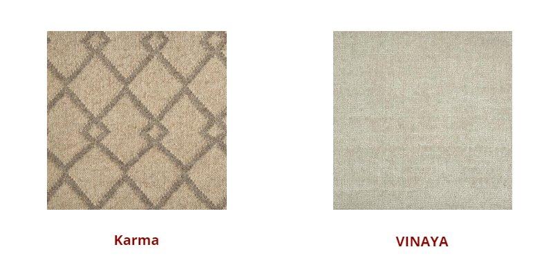 Antrim Carpet Collection