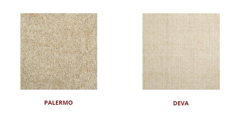 Antrim Carpet Collection2