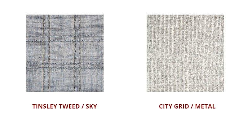 Crescent Carpet Collection2