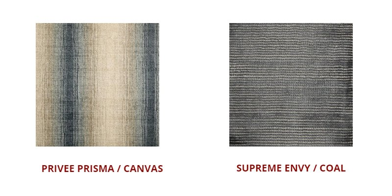 Rosecore Carpet Collection2