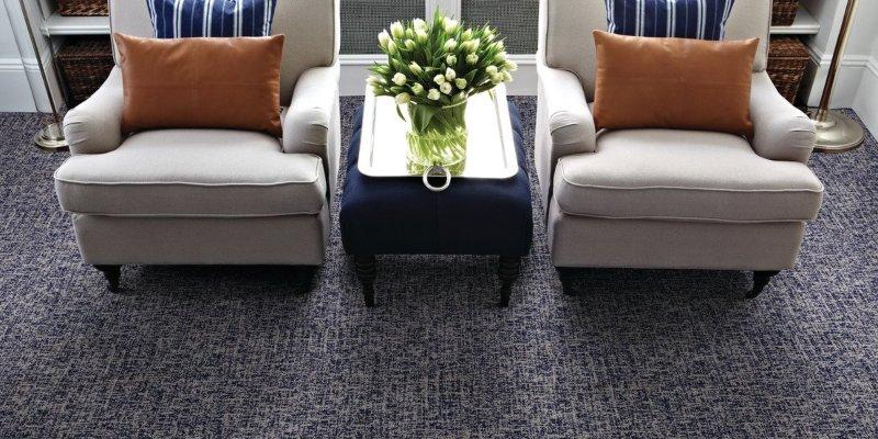 Staton Carpet