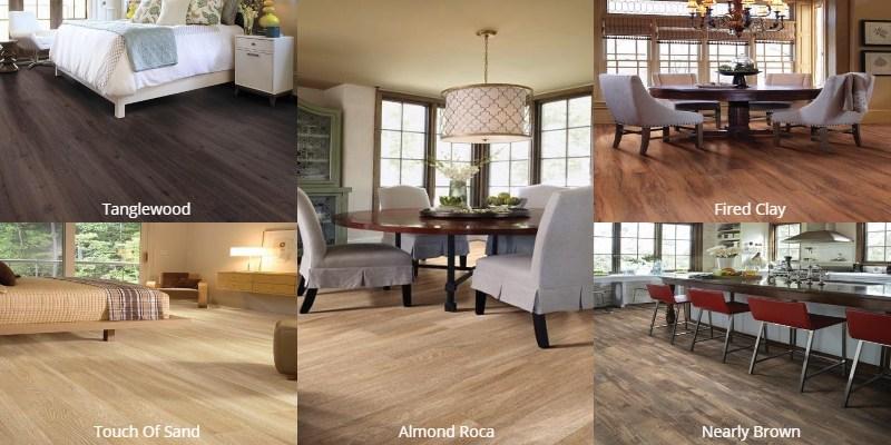Sfi Vinyl Flooring Review 2021, Wildwood Laminate Flooring Reviews