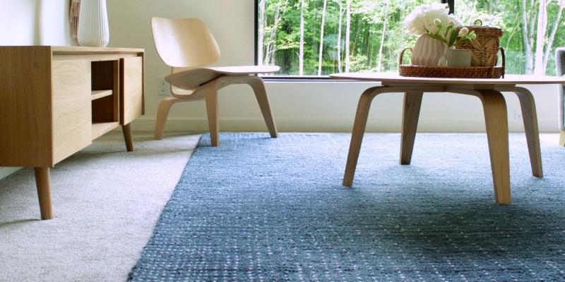 Luna Carpet Reviews And Costs 2021, Luna Laminate Flooring Reviews